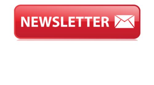 Beitragsbild Newsletter